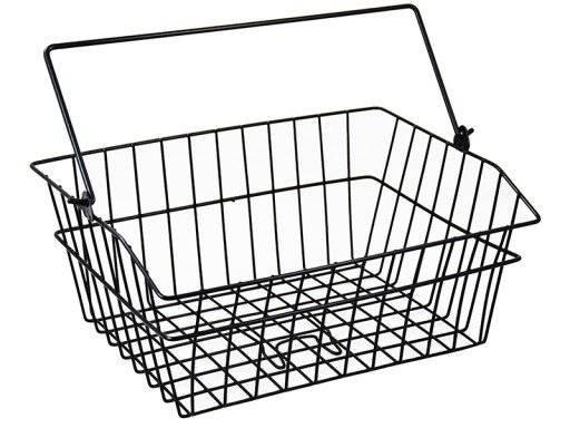 Koszyk-na-ROWER-KOSZ-na-BAGAZNIK-Metalowy-STAL.jpg