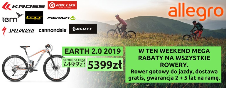 2535391e014253 Jaki rower kupić do konkretnej kwoty? | Rowerowe Porady