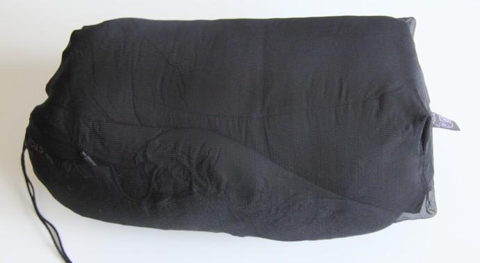 Wymiary sweter puchowy kurtka