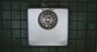waga łazienkowa czy warto kupić