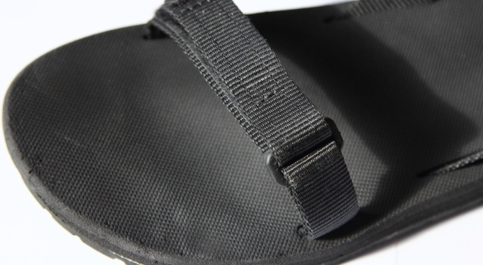 Jakie sandały kupić?