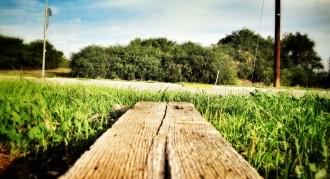 Plank - ćwiczenie na brzuch