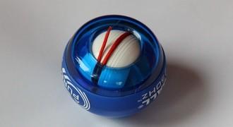 Co to jest powerball