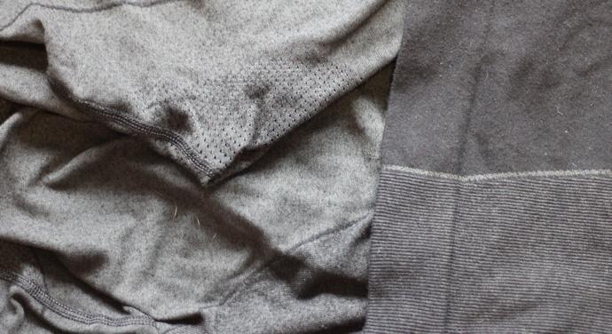 brubeck_materiał