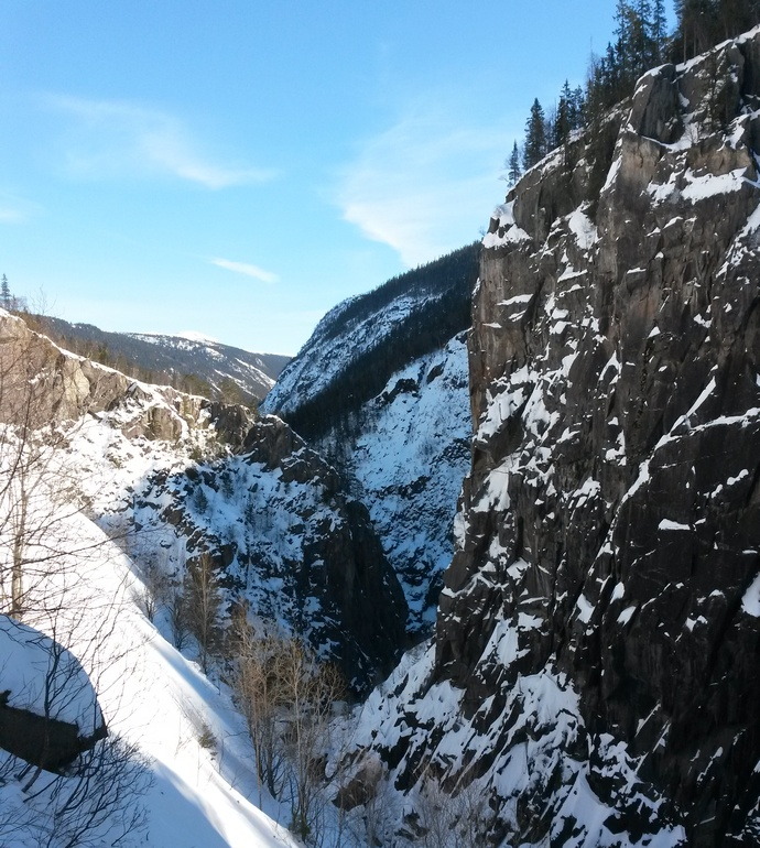 upper-gorge