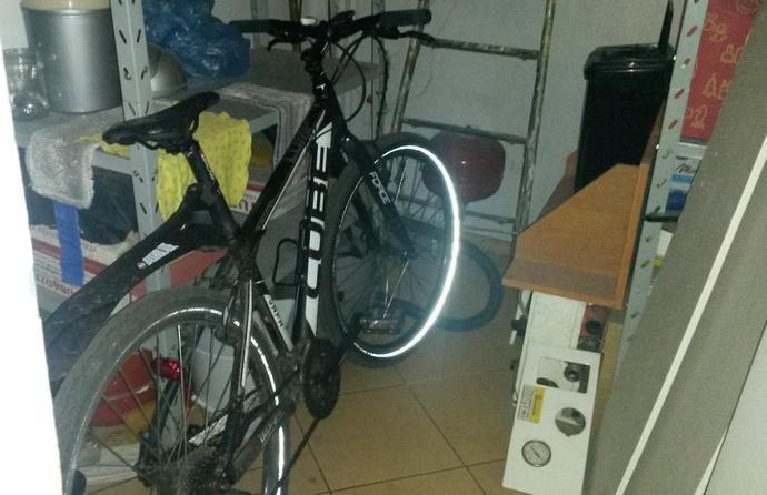 przechowywanie_roweru