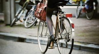Czy opłaca się jeździć rowerem do pracy