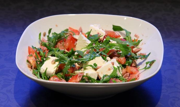 salatka-rukola-2