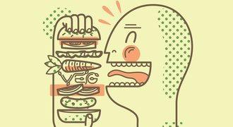 wegetarianizm_logo