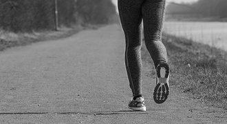 Alternatywy dla biegania
