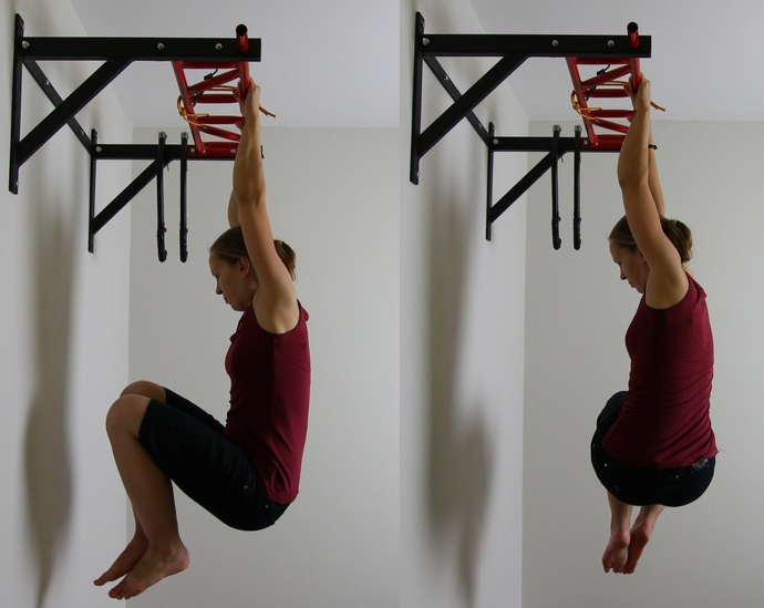 ćwiczenie na brzuch_3