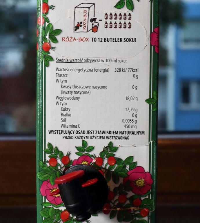 karton-soku-z-dzikiej-rozy