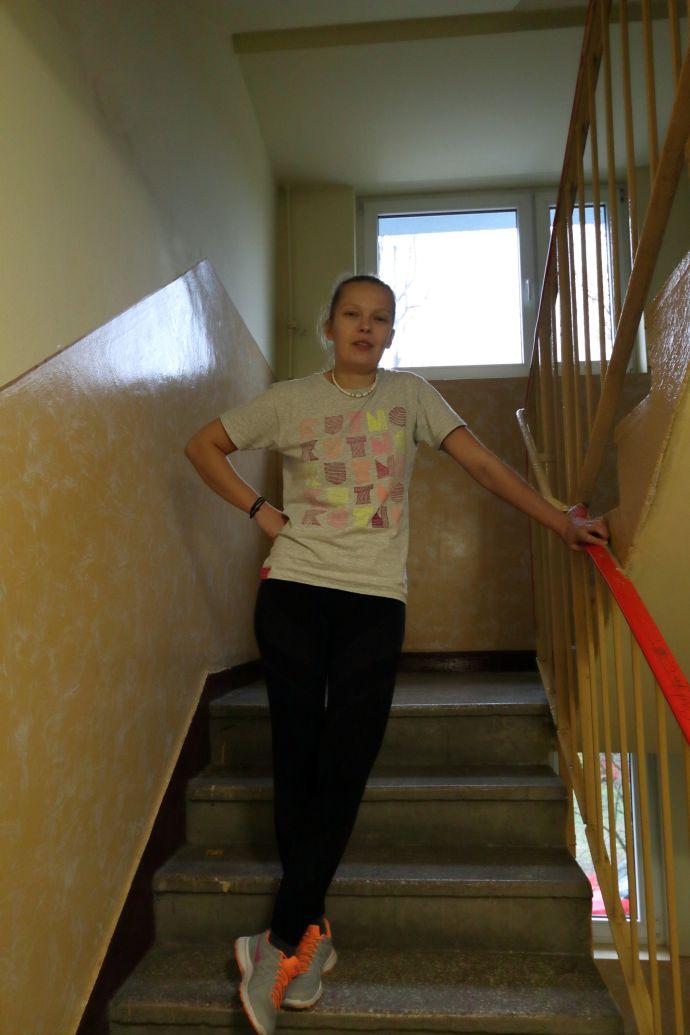 bieganie-po-schodach
