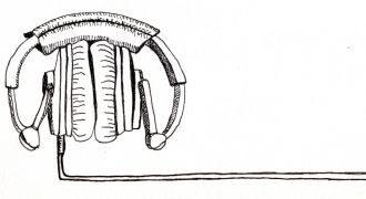 Słuchawki na trening