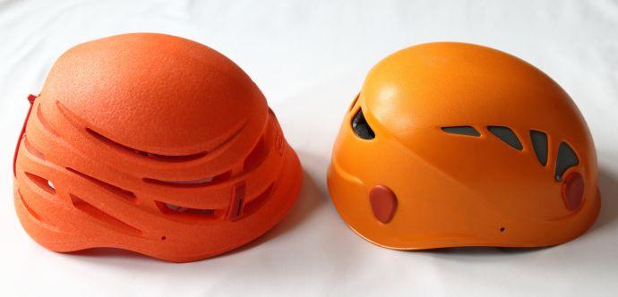 petzl-elios-vs-sirocco-helmet