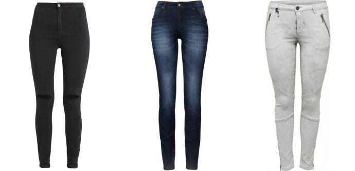 jeansy-typu-slim