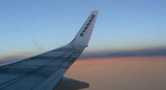 Jak się spakować do samolotu