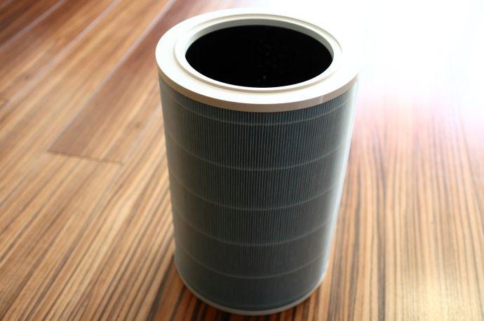 Filtr z oczyszczacza Xiaomi Air