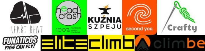 Polskie firmy wspinaczkowe