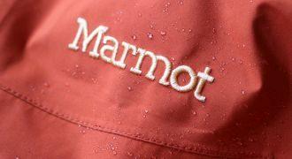 Marmot Minimalist