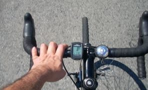 Drętwienie dłoni od kierownicy