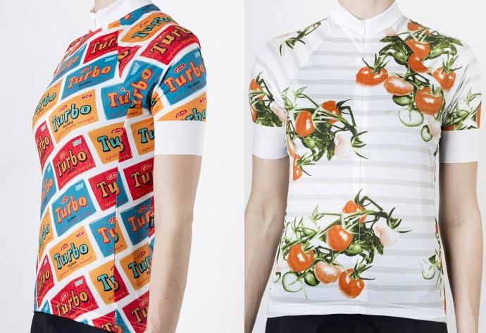 f7267bc94a4395 Niebanalne koszulki rowerowe polskich producentów | Więcej Ruchu Blog