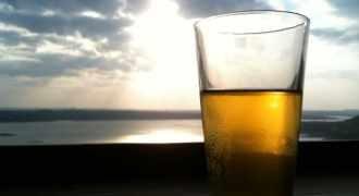 Piwo izotonik