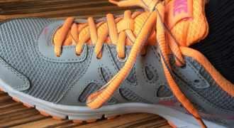 Ostatnia dziurka w butach