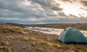 Jaki namiot kupić