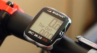 Jak założyć licznik rowerowy