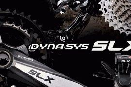 Dyna-Sys