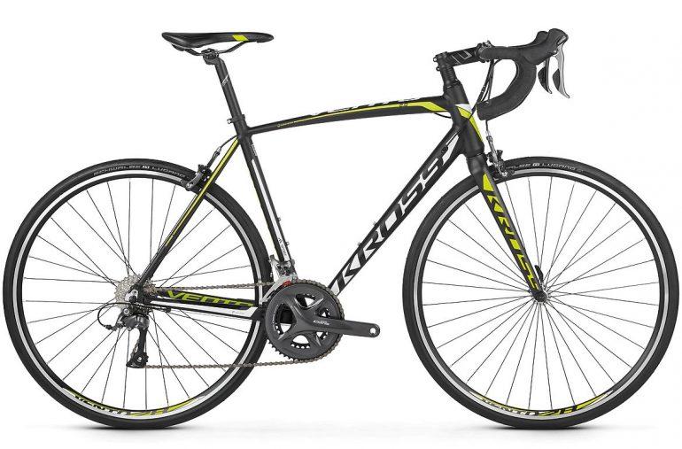 Jak kupić rower szosowy