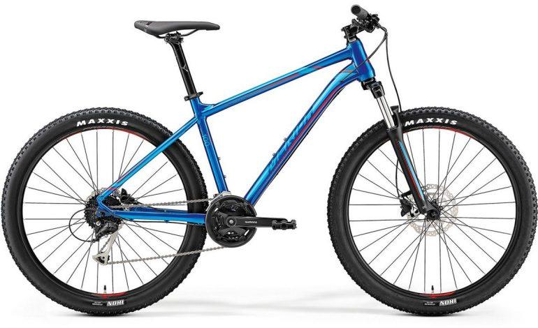 Rower górski jak kupić