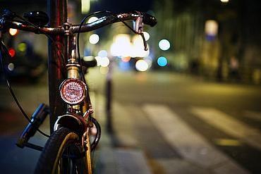 Na co patrzeć przy zakupie roweru