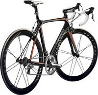 rower_szosowy