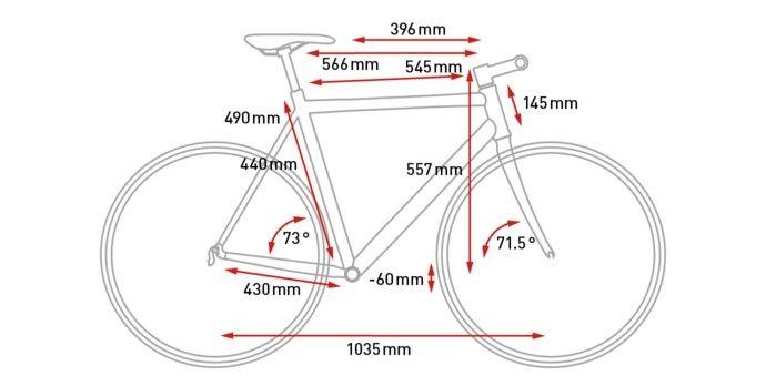 Jaką ramę do roweru kupić