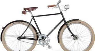 Dojeżdżanie rowerem do szkoły
