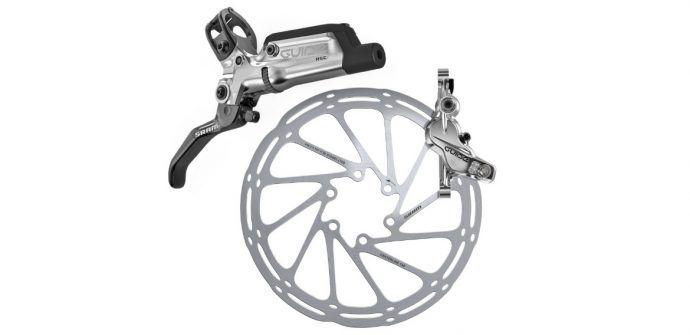 hamulce-rowerowe