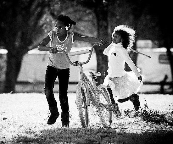 karta-rowerowa-dla-dzieci