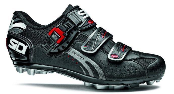 Jakie buty SPD kupić