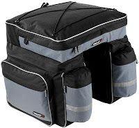 KB-205 Sakwy Bags