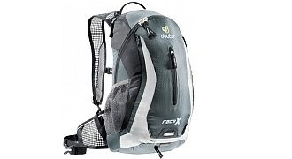 Deuter Race X Test