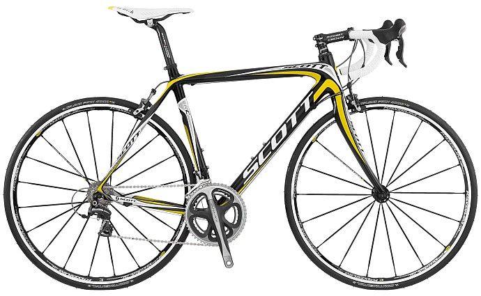 Jaki jest najdroższy rower