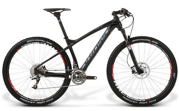 Rower 29 27,5 czy 26 cali