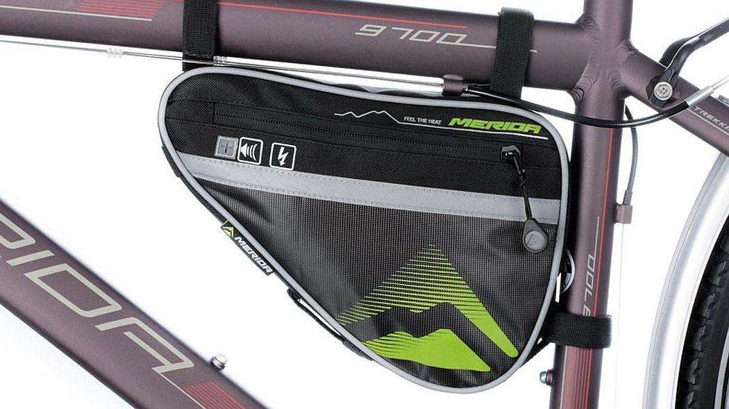 Merida T-Bag