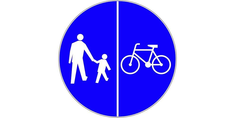 droga-dla-rowerow