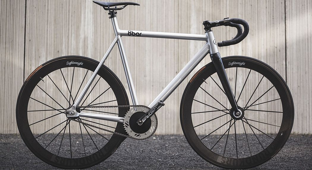 Ostre koło – co to za typ rower?
