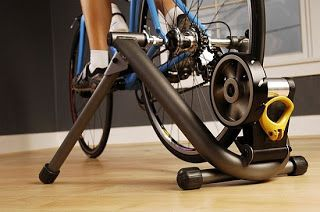 Powrót do sprawności rower
