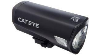 CatEye HL-EL540 Econom Force