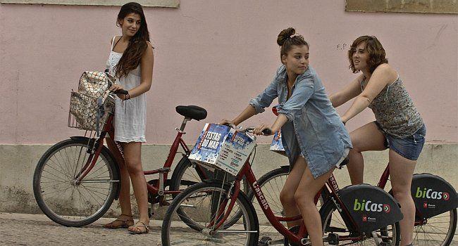 Blog rowerowy zakup roweru